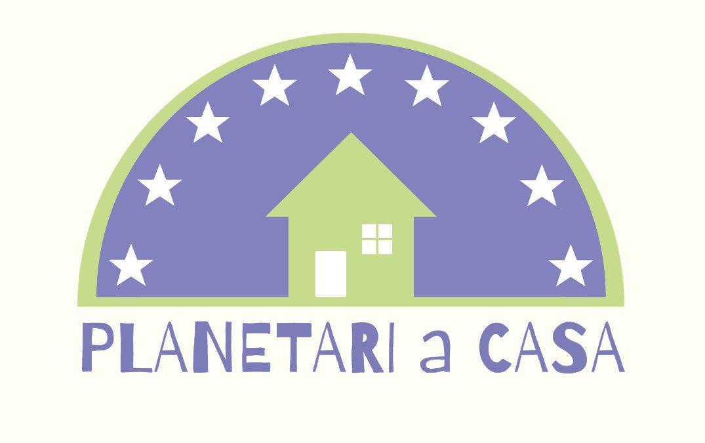 El 'Planetari a Casa' acosta l'astronomia a les llars de Castelló