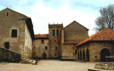 La Diputació reprén els contactes amb municipis i bisbat per a buscar solucions en l'hostatgeria i el restaurant del santuari de Sant Joan de Penyagolosa