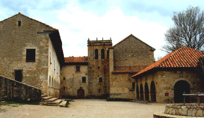 José Martí continuarà negociant amb el bisbat per a aconseguir la compra o la cessió per un llarg període de la hospedería de Sant Joan de Penyagolosa