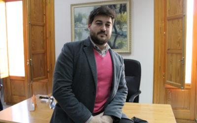 El PSPV de Nules exige responsabilidades al gobierno local por las irregularidades cometidas con los pagos del servicio de deportes municipal