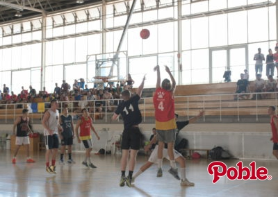arenal sound cup (1)