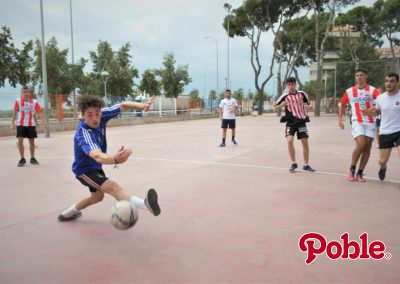 arenal sound cup (2)