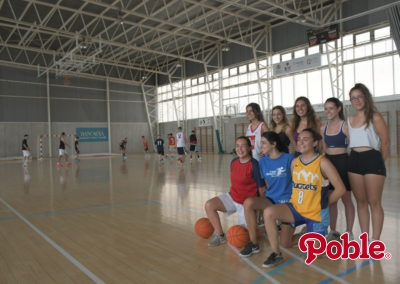 arenal sound cup (3)