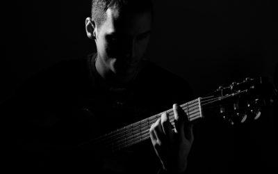 L'Ajuntament de la Vall d'Uixó celebra del 3 al 5 de setembre el Festival de Guitarra Estanislao Marco